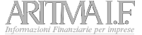 Logo Aritma, Informazioni sui tassi, EURIBOR, IRS